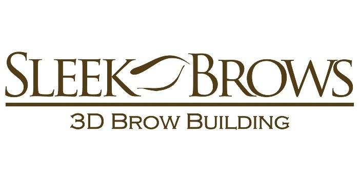 Produits professionnels Sleek Brows ®