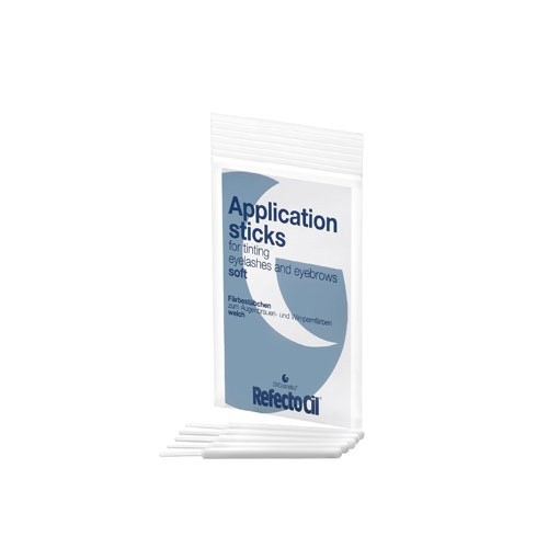 Application Sticks Soft