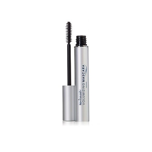 Volumizing Mascara • Espresso